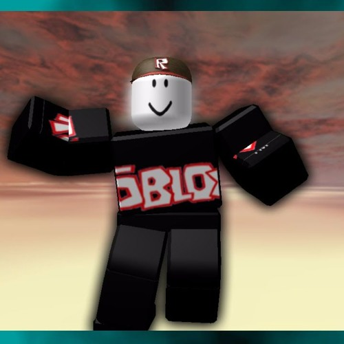 Roblox Guest Is Gone Roblox Guest Story The Spectre Alan Walker Listenvid Com By Pdechris23 On Soundcloud Hear The World S Sounds