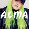 Alma - Dye My Hair (Germalog Bootleg Remix)