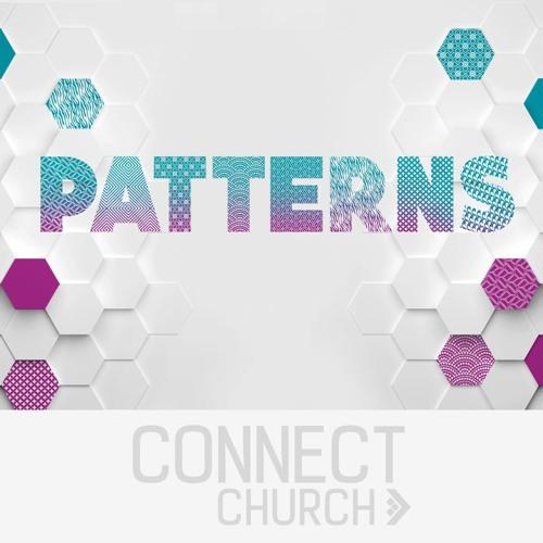 Patterns - Study