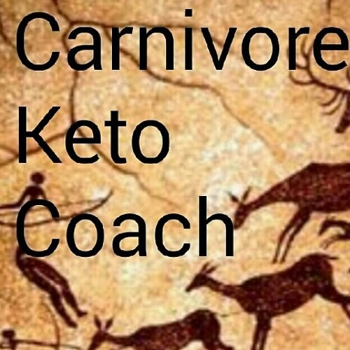 Episode 1: Intro, Overview of Ketogenic & Carnivore Diets