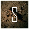 Skrillex, Diplo, Nazaar & Alienation Ft. Cardi B & Beyonce - Full Hot  (SWOG Mashup)