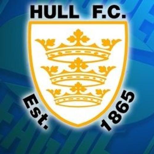 Hull FC Fans Forum 31012018