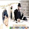 Download اسعد حسين و شيرين - قفل عالموضوع و يعني خلاص ريمكس - دي جي ياو ياو - DJ YAW YAW Mp3