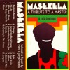 Hugh Masekela - A Luta Continua (A Tribute Taped By Mano & Jorge Madera)