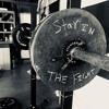 TGN EP. 20 | Overcoming Struggle