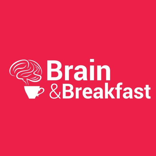 Brain & Breakfast