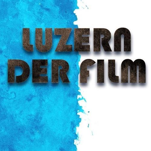 Stooszyt: «Luzern der Film» kann realisiert werden