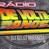 EURO MIX ANOS 90 SET EURO DANCE VOL 2 DJ KELIO MIRANDA