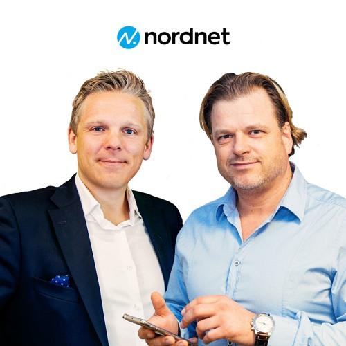 140: Sjefsøkonom i Handelsbanken tror ikke på Norges Bank sine renteprognoser