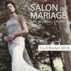 Salon Du Mariage à Caudry - Sandrine Trioux Jeudi 1er Février