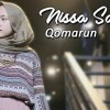 Nissa Sabyan - Qomarun (cover) mp3