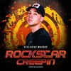 Post Malone ft. 21 Savage vs CID - Creepin Rockstar (Juanjo Garcia Mashup) [FREE DOWNLOAD]