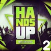 Hands Up MIDI Anthems 2