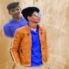 MusaFir (Anmol Sidhu )