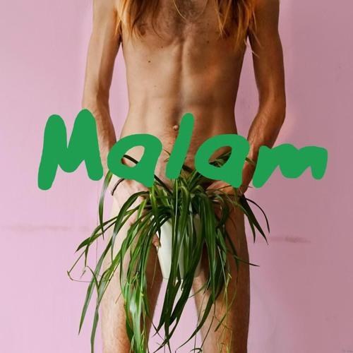 Malam and Mix
