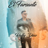"El Farsante ""Remix"" - Raffy Diaz"