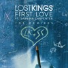 Lost Kings - First Love (feat. Sabrina Carpenter) [Sean Myers Remix]