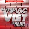 Giấc Mơ Ngày Mai - An Nam Band -- Tập 11 Vòng Thử Thách - The Band - Ban Nhạc Việt 2017 (mp3cut.net)