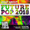 Future Pop 2018 | 1,5 GB Of Melodies, Vocal Chops, Drums, Presets & Kits!