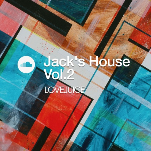 LoveJuice: Jack's House Vol.2