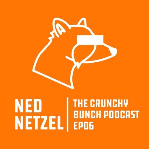 Ned Netzel (seym0ur) 2.1.18