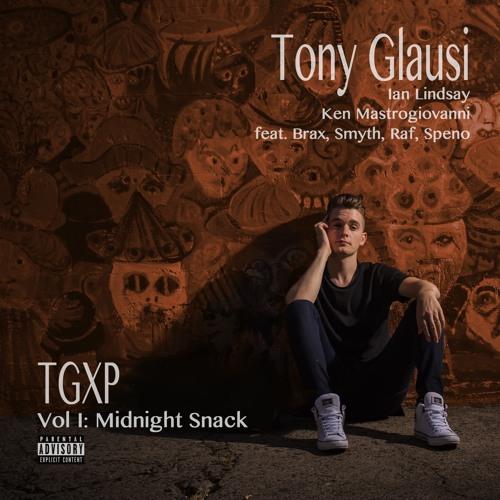 TGXP Vol I: Midnight Snack