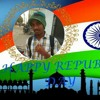 Download jana gana mana  happy Republic day special song mix by DJ SRISAILAM OldcitY .mp3 Mp3