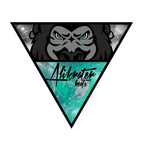 No le cuentas - BoomBap Sampling Hip Hop Rap Instrumental (Alikrater Beats)