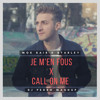 Mok Saib x Starley - Je M'en Fous x Call on me (DJ Pedro Mashup)