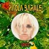 LOSCO - Paola Barale (Prod. HUB)