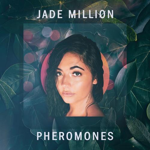 Jade Million