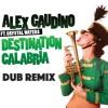 Rune rk - Calabria (Dub remix)[FREE DOWNLOAD]