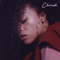 Shay Lia - Cherish (Prod. by KAYTRANADA)