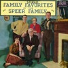 If The Lord Wasn't Walking By My Side Par The Speer Family