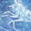 Auron - Kindred Spirit