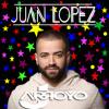 ★ No Te Vas - Nacho (Juan López & JArroyo Extended Edit 2018) ★