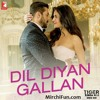 Dil Diya Galla - Remix (S Raja Khan Mix)
