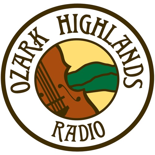 OHR Presents: Bruce Molsky's Mountain Drifters