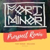 Fort Minor - Welcome [Prospect Hip-Hop Remix]