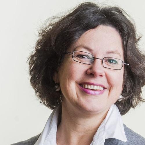 2018 - 01 - 25 CDA - Leiden Raadslid Moniek Van Sandick Over Het Alternatief Voor Roomburg Hockey