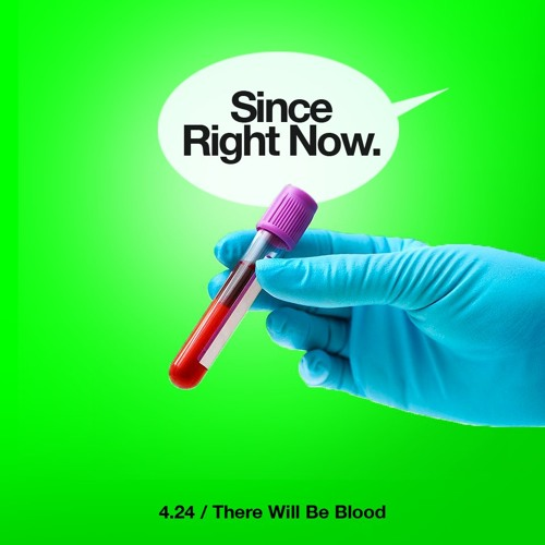 4.24 There Will Be Blood