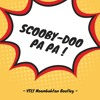 VTLY - Scooby - Doo - Moombahton Bootleg [click BUY For Free Download]