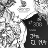 Jam El Mar - Alleanza Radio Show 308 2018-02-01 Artwork