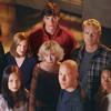 A Smallville Podcast - Episode 7 - Smallville Season 1 - Episodes 19, 20, 21