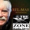 The 'X' Zone TV Show with Rob McConnell - EP 6 - PATTIE FREEMAN