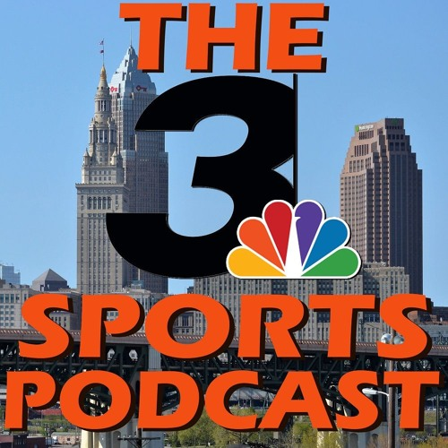 Ep. 19: LeBron to the Warriors? Kirk Cousins to the Browns? Plus Super Bowl takes