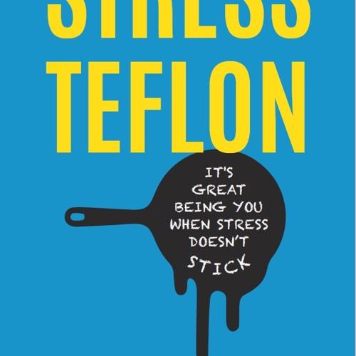 Stress Teflon Audiobook