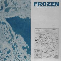 frozen (ft. baauer)