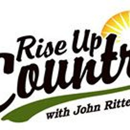 RISE UP 2018 DEMO & 1 HOUR LITTLE BIG TOWN