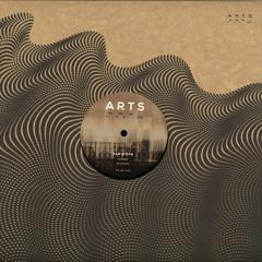A1. Yan Cook - Sand